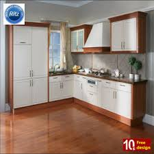 pvc cuisine china complete house kitchen cabinet pvc material kitchen cabinet