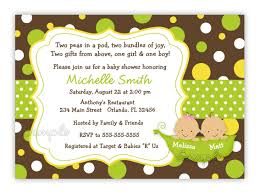 two peas in a pod baby shower two sweet peas in a pod style 2 baby shower invitation