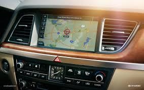 hyundai genesis coupe navigation system hyundai genesis coupe price lease offers silsbee tx