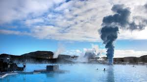 Iceland On Map Family Adventure In Reykjavik 7 Days 6 Nights Nordic Visitor