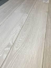 Supreme Laminate Flooring City Flooring Centre Categories Wood Flooring