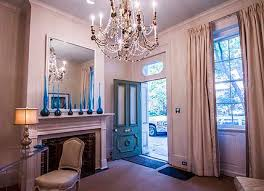 home source interiors 25 best interior designers new orleans images on