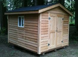 Free Diy Storage Building Plans by Shed Plans Vipfree Shed Plans 8 X 10 Things To Prepare In Case