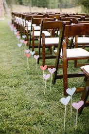 outdoor wedding decorations best 25 outdoor wedding decorations ideas on rustic