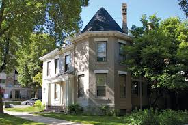 photos and video of carroll house in madison wi