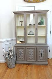 small china cabinet for sale chalk paint china cabinet sideboards small china hutch antique china