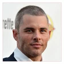 mohawk haircut men or buzz cut 10 u2013 all in men haicuts and