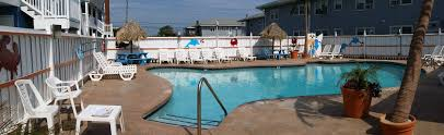 ocean city maryland ocean block motel beach bum motel