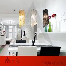 Hanging Bar Lights by Popular Purple Touch Lamp Buy Cheap Purple Touch Lamp Lots From