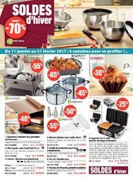 mathon cuisine soldes mathon catalogue code réduction et promo mars 2017