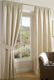 36 best fabric u0026 curtains images on pinterest curtains fabric