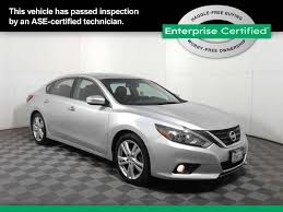 nissan altima 2016 reliability used nissan altima for sale in san jose ca edmunds