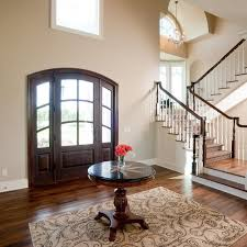 kilim beige sherwin williams home design ideas pictures remodel