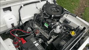 motor toyota ebay 1982 delta mini cruiser fl ih8mud forum