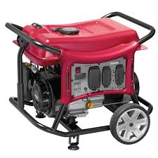 powermate outdoor power equipment outdoors the home depot