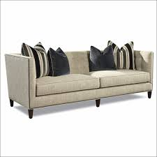 Bernhardt Sectional Sofa Furniture Fabulous Rustic Sectional Sofas With Chaise