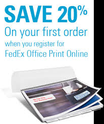 copying and printing services fedex office