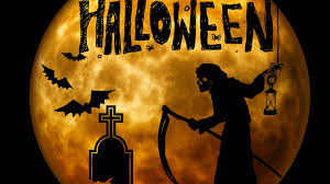 halloween hd wallpapers free cc0 halloween pictures hd wallpapers 4k