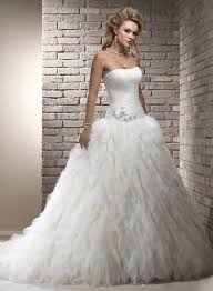 bridal dresses online wedding dress online biwmagazine