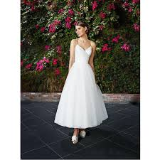 compare prices on simple short tulle wedding dress online