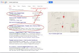 Google Map Utah by Utah Seo Company Search Engine Optimization Services
