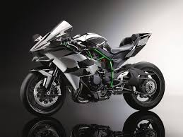 2015 kawasaki ninja h2r supercharged review