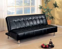 Leather Sofa Beds On Sale by Fancy Black Sofa Bed For Sale 76 On The Range Sofa Bed With Black