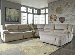 nice sectional recliner couch luxury sectional recliner couch 32