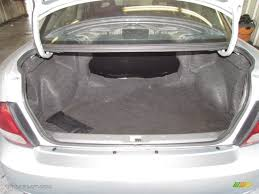 nissan sentra xe 2002 reviews can i build a wall in a 1996 nissan sentra gxe
