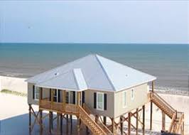 Cottage Rentals In Key West by Key Wester Best Gulf Coast Vacation Rentals Dauphin Island And