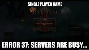 Diablo Meme - image 305364 diablo know your meme