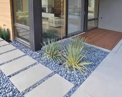 modern landscaping ideas u0026 design photos houzz