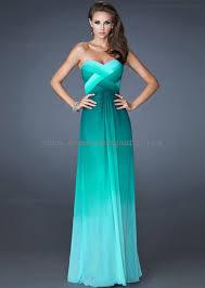 affordable dresses affordable prom dresses 2957