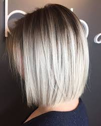 medium bob hairstyle front and back picture of medium bob haircuts the best haircut 2017