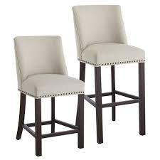 bar stools high chair amazon red counter stools commercial high gallery of high chair amazon red counter stools commercial high chairs for restaurants home bars kitchen counter bar stools