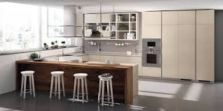 Cucine Dei Mastri Prezzi by Stunning Cucine A U Ideas Home Ideas Tyger Us