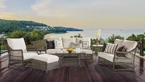 Florida Furniture And Patio by Patio Furniture Outdoor Seating U0026 Dining Patio Furniture
