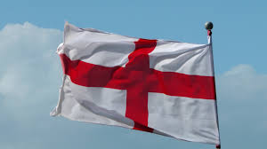 Flag Og England Flag Of England Free Stock Photo Public Domain Pictures