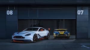 aston martin racing vintage make your desktop and mobile brutishly handsome with these aston