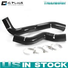 nissan sentra intake manifold compare prices on nissan sentra intake online shopping buy low