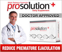 Pills To Make You Last Longer In Bed Prosolution Plus Review 2017 U2013 Can It Help You Last Longer