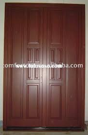 door design for home home design ideas