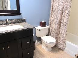 small bathroom renovation ideas on a budget best 20 small bathroom remodeling ideas on half