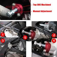 100 honda cb 250 shop manual servicemanuals motorcycle how