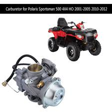 online get cheap polaris atv carburetor aliexpress com alibaba