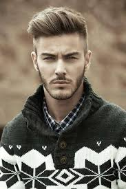 trending hairstyles 2015 for men men s short hairstyles 2016 top 10 collection