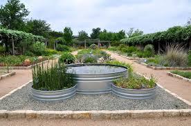 7 metal planters award winning contemporary concrete planters