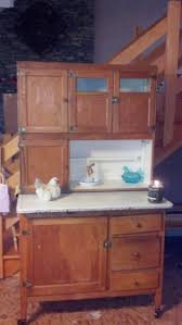 1940 Kitchen Cabinets Kitchen Antique Hoosier Cabinet For Sale For Your Kitchen Decor