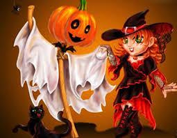 halloween gifts art ideas crafts