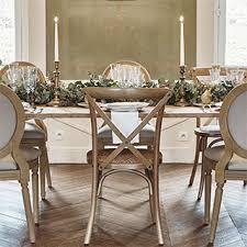 location de chaises location de mobilier tables chaise pour réceptions buffet